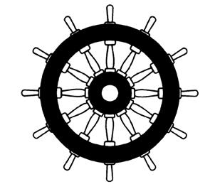 IMO - MED - SOLAS Wheel Mark - Certification