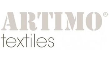 Merk-gordijnen-artimo-textiles-prolance