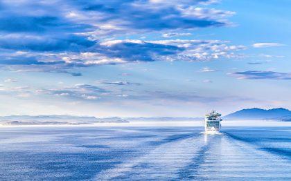 Kom Werken Bij Prolance Marine Flooring