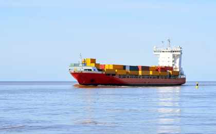 Three Flooring Solutions Geared Specially For Ships