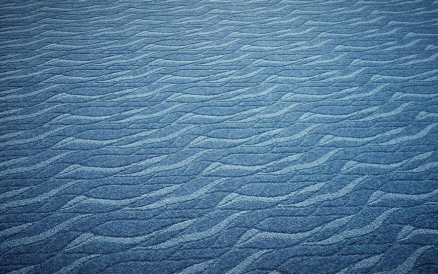 Prolance Marine Flooring - Desso Tarkett